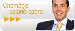 conseil sur l'assurance perte d'emploi choamge salarié cadre