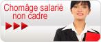 conseils sur l'assurance chomage salarié non cadre